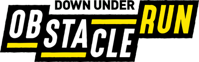 Down Under Obstacle Run – 17 mei 2020